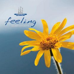 feeling-arnika